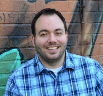 Brandon Zoras