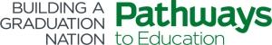 pathways_logo_taglineH_RGB