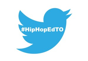 hiphopedto-twitter