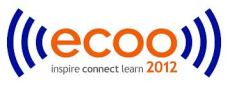ecoo 2012