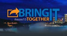 ecoo 2013